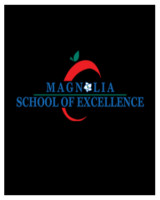 Magnolia School of Excellence