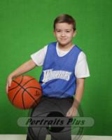 JPRD Basketball 2018