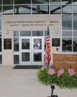 LPSO Swearing In Ceremony  Free downloads!!