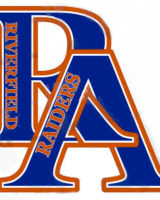 Riverfield Academy