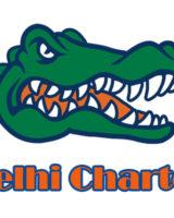 Delhi Charter Seniors