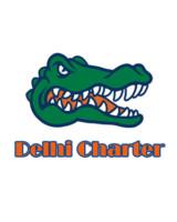Delhi Charter